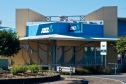 ANZ Bank, Coffs Harbour