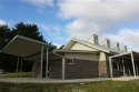 St Josephs Primary School, Uralla